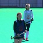 USA Field Hockey Future's Program