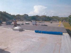 Jansen Roof