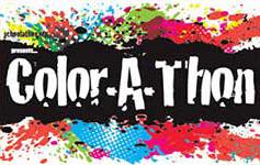 JEPTA Color Run a Huge Success
