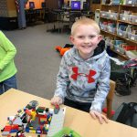 Enrichment Clubs – Tons of Fun at Glebe!