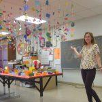 Ms. Kelly's Art Room Blog
