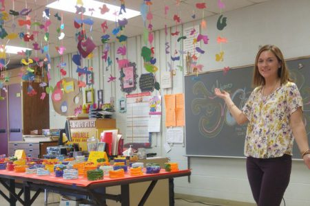 Ms. Kelly's Art Room Blog
