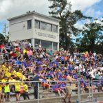 Elementary Track Meet 2017