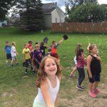 Glebe Street Celebrates 50 Years of Learning