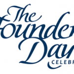 Founder's Day Dinner March 28