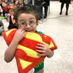 February AR Super Readers Recognized