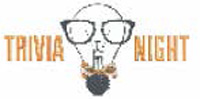 light bulb with glasses