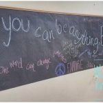 Tang Museum Visit/Warren Kindness Project