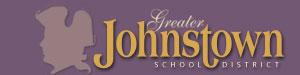 Greater Johnstown School District