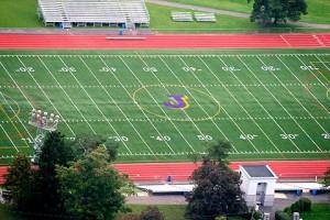 Knox-Field-1