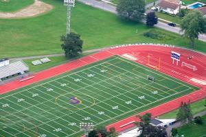 Knox-Field-2