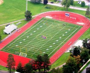 Knox-Field-3