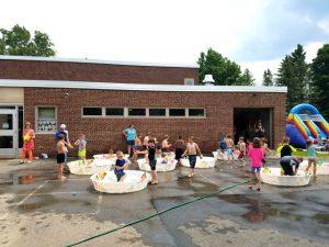 more splash pools
