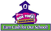 Start Collecting Box Tops for Knox