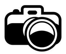 Glebe Picture Retakes Thurs., Nov. 29