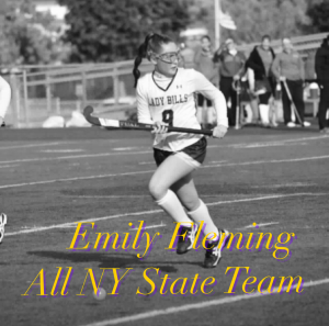 Emily Fleming