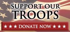 Support our Troops, Donate Now