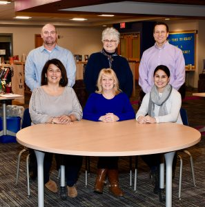 Board of Education Corner – June 2020