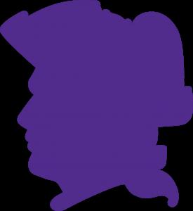 sir bills head logo