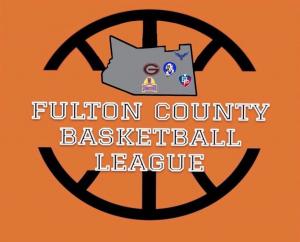 Fulton County Basketball League