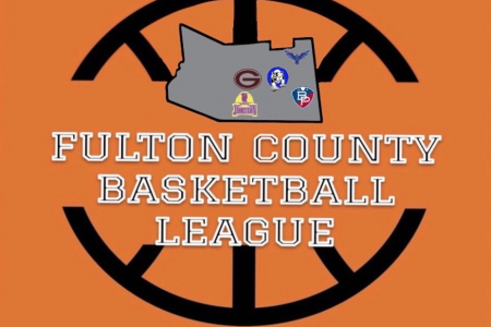 Fulton County Basketball Livestream Links