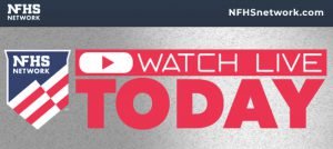 NFHS Network Today Logo