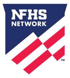 Lady Bills Basketball Live on NFHS Network Thursday, February 25