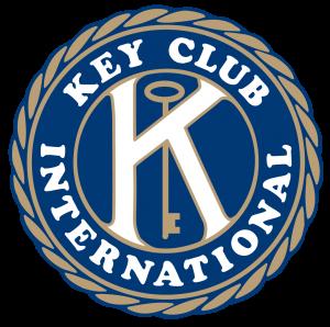 Key Club International Logo