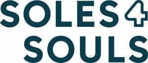 Soles4Souls Logo